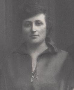 Hanna Cytryn