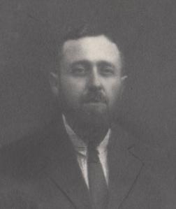 Jakub Piwko