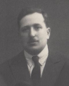 Philip Piwko