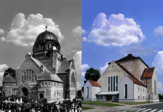synagogue_1907-2011A