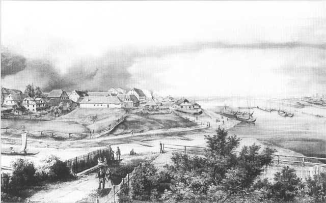 WloclawekUlPiwna1853