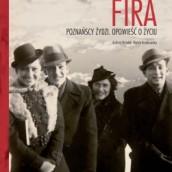 Fira by Andrzej Niziołek
