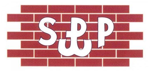 Logo-spp-londyn_0c8ba9117ddbff8485e5dca98f7fae14