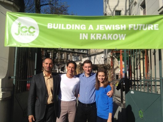 JCCJewishFutureDezco_Co_Uk