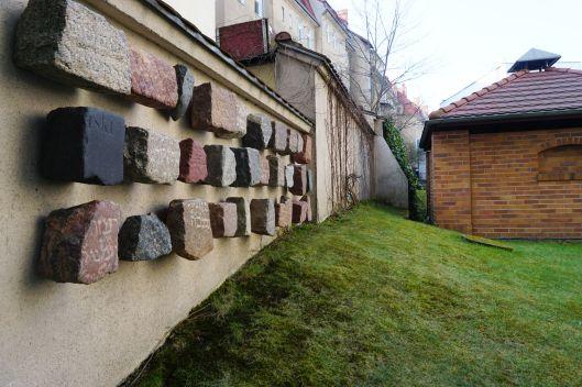 3_Jewish Cemetery in Poznan.JPG