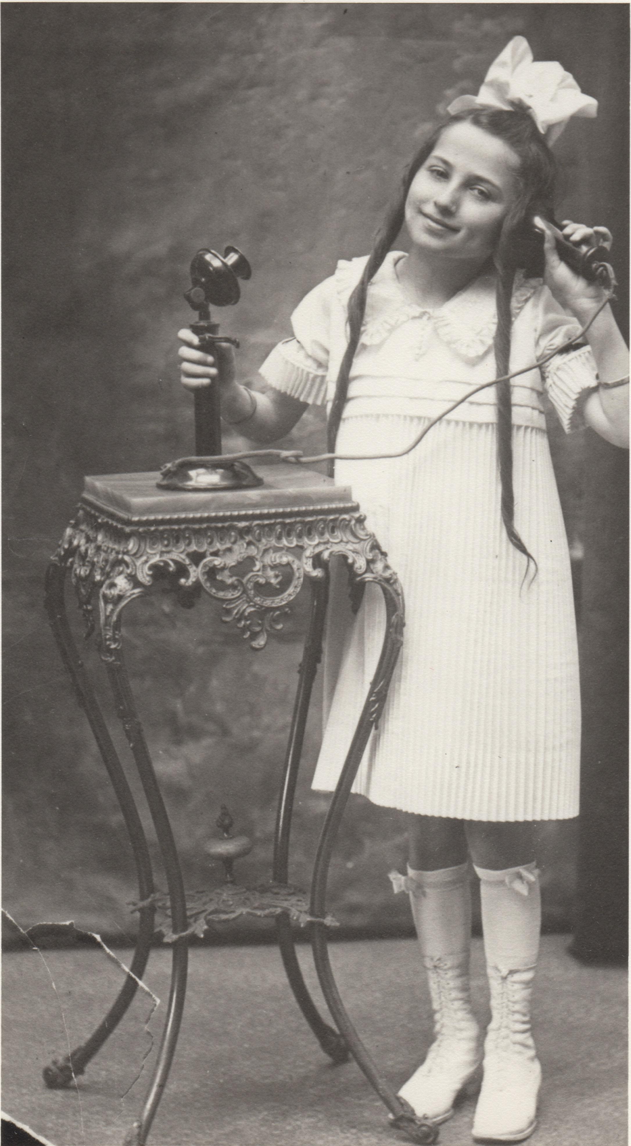 PaulinePiwkoRosen