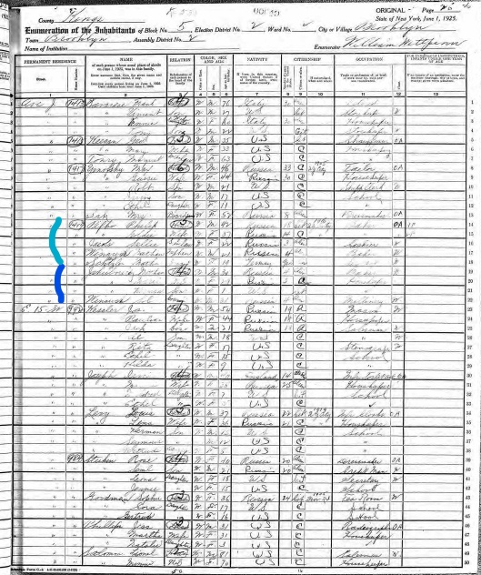 Inked1925NYCensus_NJacobySWinawer_crop_LI